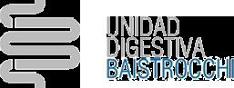 Unidad Digestiva Baistrocchi
