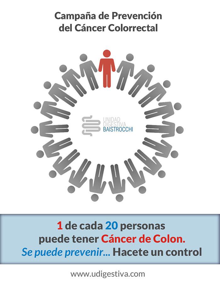 campania-prevencion-ccr